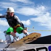windfest2011-0848