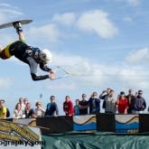 windfest2011-0965