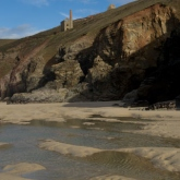chapelporthbeach2012-21