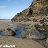 chapelporthbeach2012-30