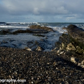 crackingtonhaven2012-10