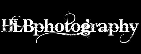 HLBPhotographyLogo2