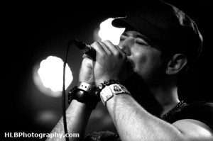 BlytheMajorsOxford2011-038BW